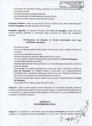Estatuto Pagina 21.jpg