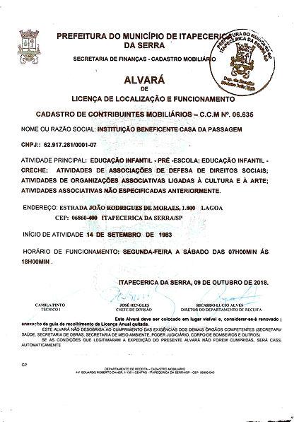 Alvará_de_Funcionamento.jpg