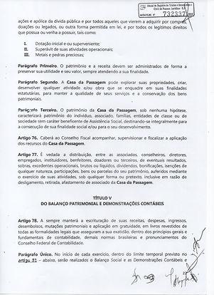 Estatuto Pagina 22.jpg
