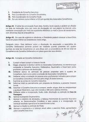 Estatuto Pagina 11.jpg