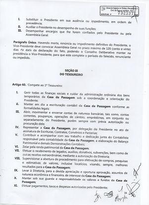 Estatuto Pagina 16.jpg