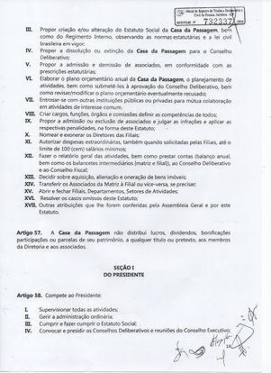 Estatuto Pagina 14.jpg