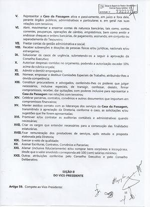 Estatuto Pagina 15.jpg