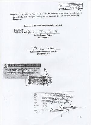 Estatuto Pagina 25.jpg