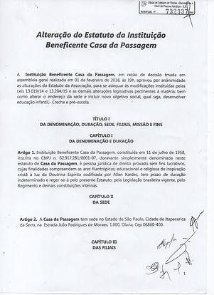 Estatuto Pagina 01 - Copia.jpg