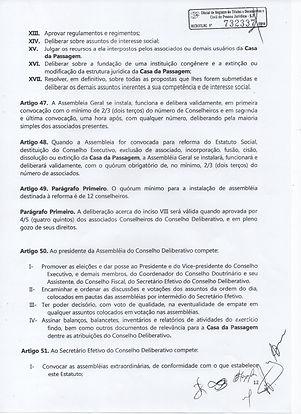 Estatuto Pagina 12.jpg
