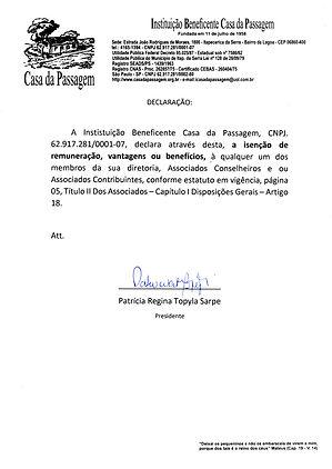 Declaração honorários Diretoria.jpg