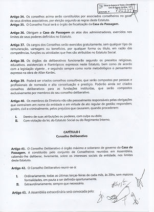 Estatuto Pagina 10.jpg