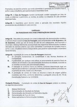 Estatuto Pagina 23.jpg
