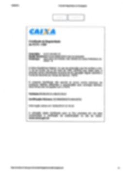 Certificado FGTS.jpg