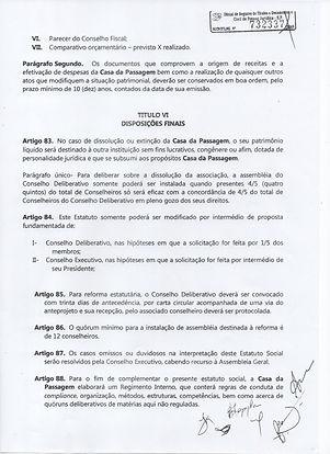 Estatuto Pagina 24.jpg