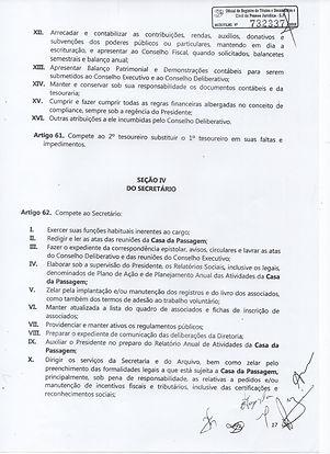 Estatuto Pagina 17.jpg