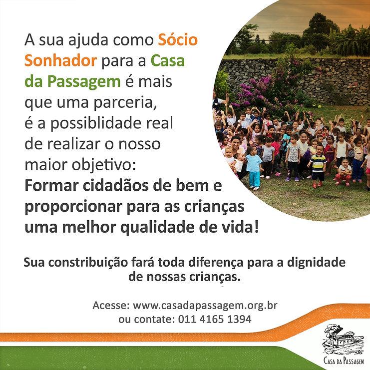 post_socio sonhador 03-1.jpg