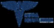 HIPAA_Compliance_Logo-300x159.png