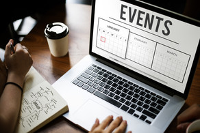 Wanna Know Way to Start Planning an Online Event? Here You Go!