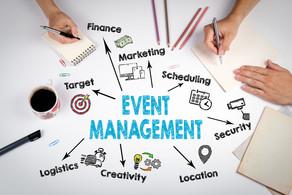 3 Skill Wajib Untuk Jadi Top Event Planner