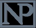 Final Darker Logo just NP.png