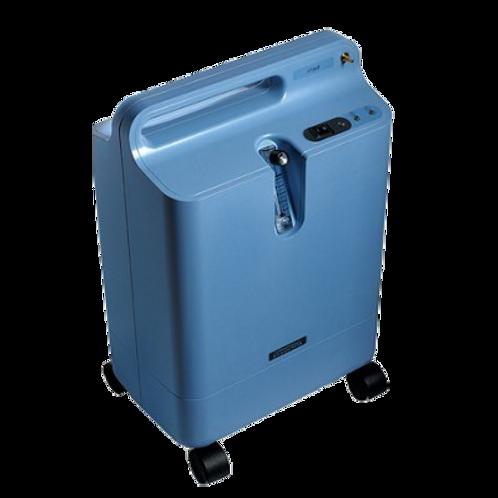 EverFlo oxygen Concentrator Refurbished