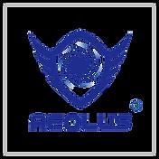 aeolus logo png.png