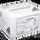 Thumbnail: IChroma progesterone testing machine bundle