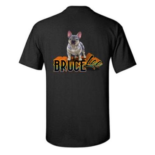 Bruce Lee Tee