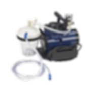suction machine png.png