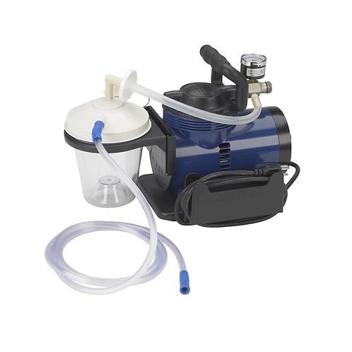 Drive Neonatal suction machine wall plug