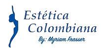 Estetica Colombiana