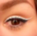 Micropigmetacion Ojos