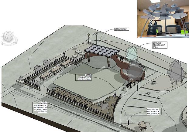 KIC Park (proposed).png