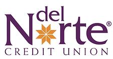 DNCU_Logo_Color.tif