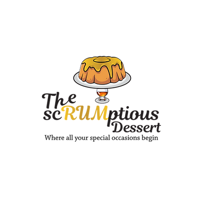 The scRUMptious Dessert Final-01.png