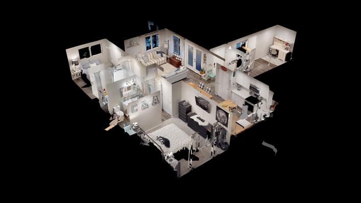 Dollhouse-View.jpg