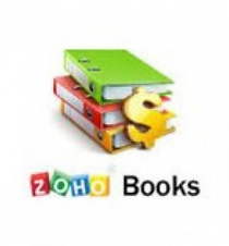 zoho-books-software-500x500.png