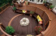 modern-patio-deck-style-acvap-homes-idea
