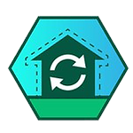 superior-airtightness-icon.png