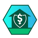 reductioninenergycosts-icon.png