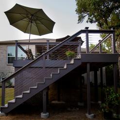 deck stairs 3.jpg