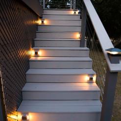 deck stairs 2.jpg
