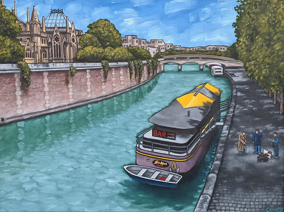 down the seine.jpg