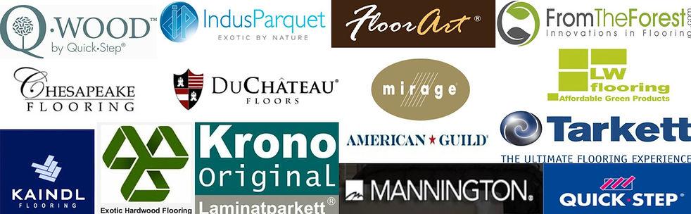 Prowood Brands 2.jpg