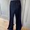 Thumbnail: MiH dark blue Marrakesh jeans. 30 (approx 12/14)