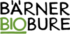logo_baernerbiobure.png