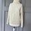 Thumbnail: N Peal cream cable cashmere. medium. £375
