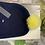 Thumbnail: Replay wool/ fix Pom Pom hat. S/M rrp£95