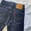 Thumbnail: Levis 510 W26, L30 (ideal for teenage boys), never worn.