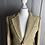 Thumbnail: Ralph Lauren  riding style tweed jacket Uk10