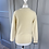 Thumbnail: Mini Boden cream jumper 11/12yrs uk8-10