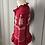 Thumbnail: Ralph Lauren girls cardigan 18 mths
