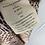 Thumbnail: TWENTY 8 TWELVE BY S.MILLER Silk dress UK10